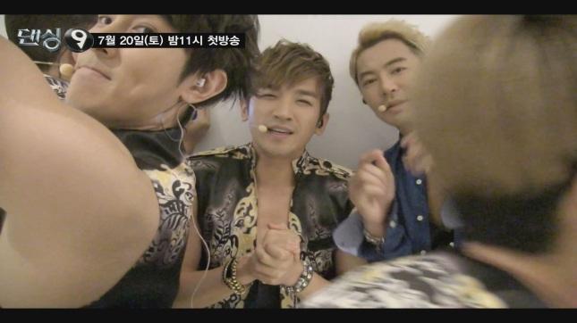 [Dancing9] Lee MinWoo_master[15-17-29]