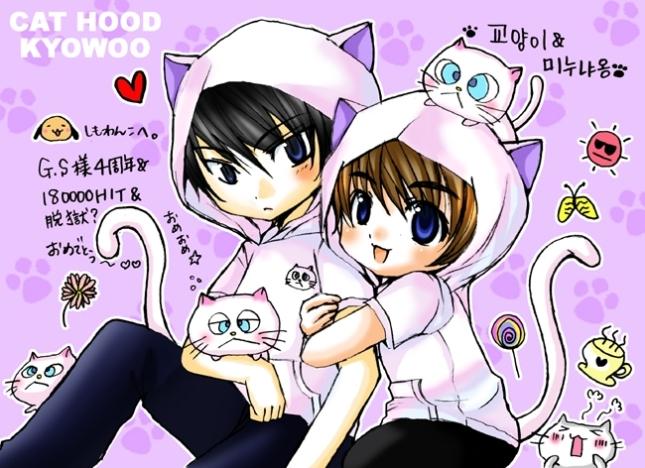 cat_hood_kyowoo_shimo