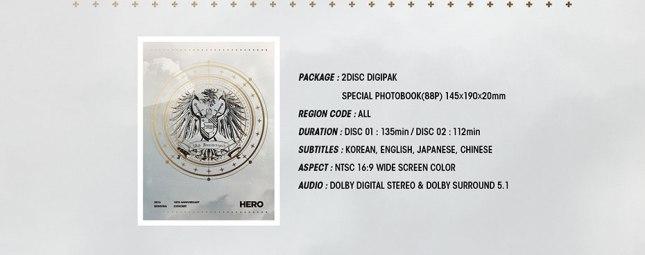 dvd2016con_hero_04